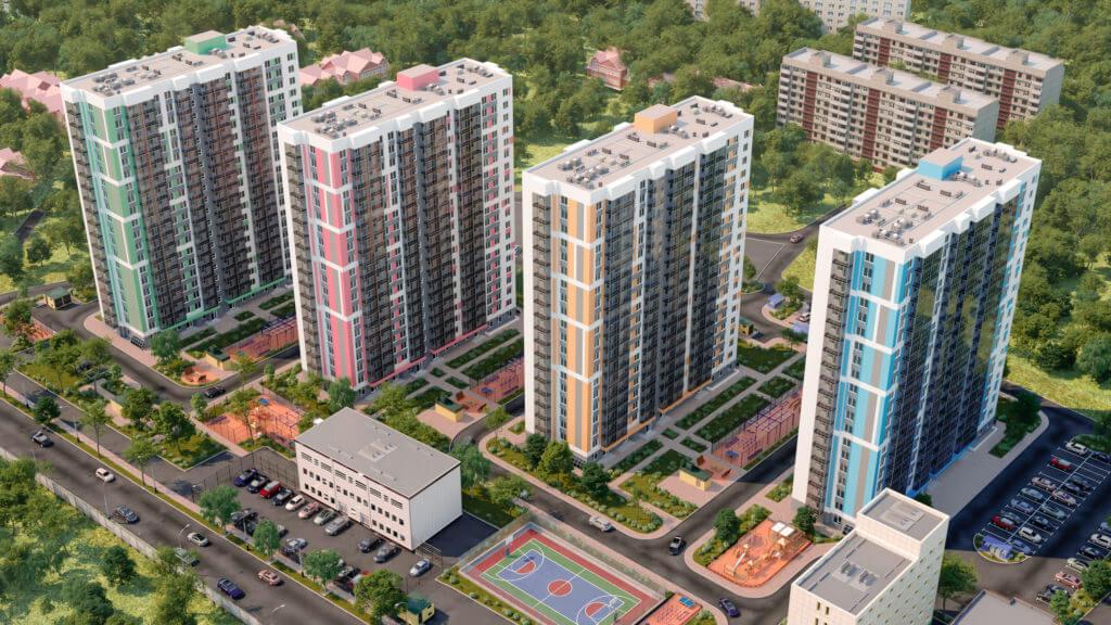 Что же будет вторым по приоритетности шагом в разработке стратегии продаж недвижимости?