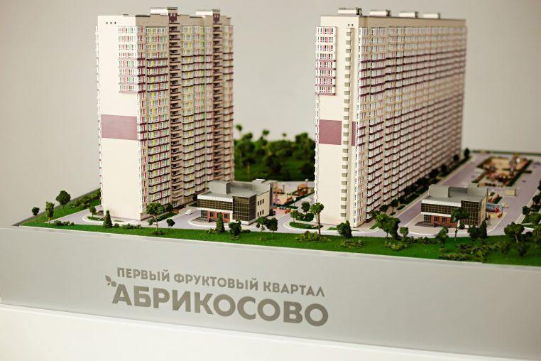 abrikosovo_maket04