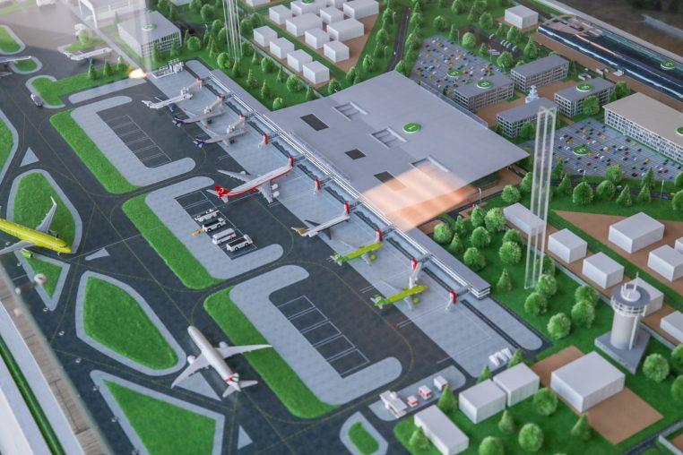 aeroport_krasnodar_maket_12