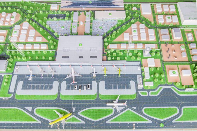 aeroport_krasnodar_maket_13