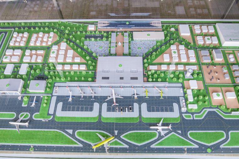 aeroport_krasnodar_maket_14