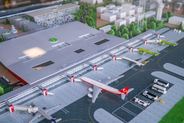 aeroport_krasnodar_maket_24