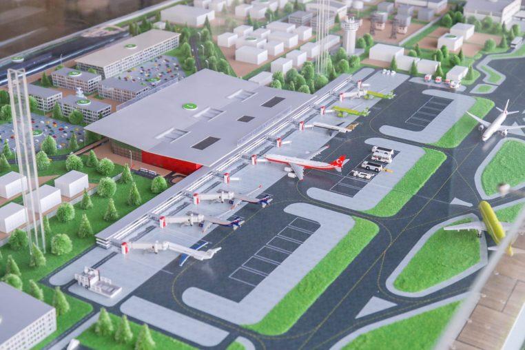 aeroport_krasnodar_maket_29