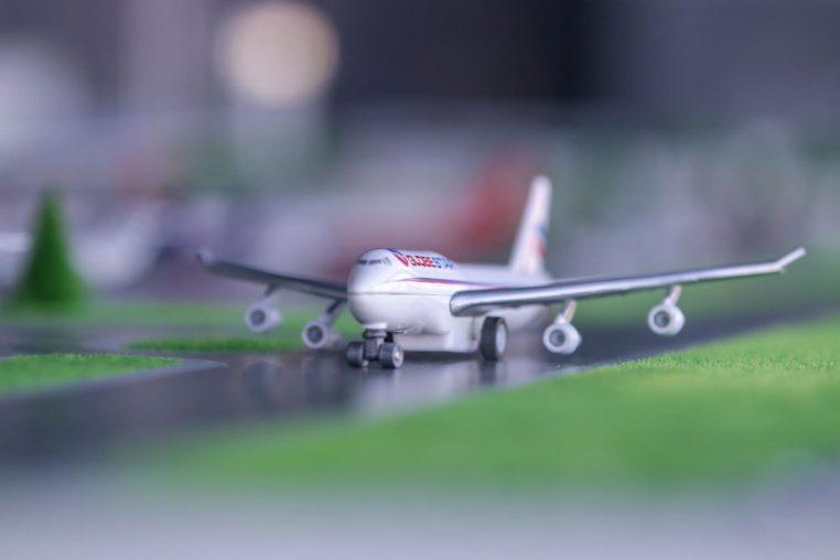 aeroport_krasnodar_maket_34