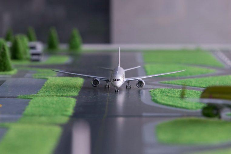 aeroport_krasnodar_maket_38