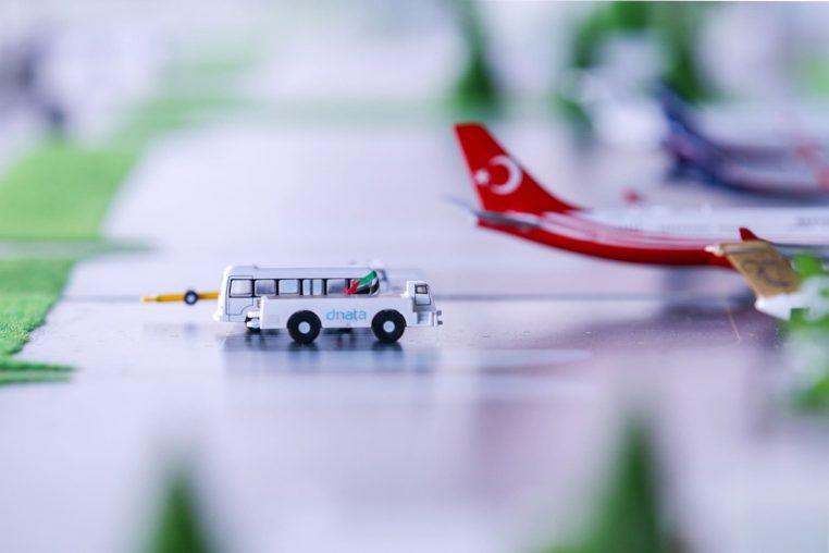 aeroport_krasnodar_maket_43