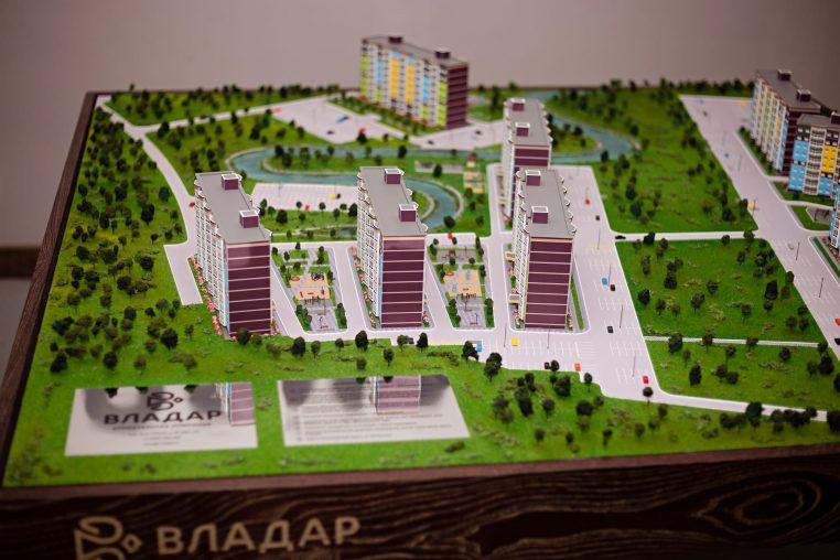 bashtaevskiy_sad_maket12