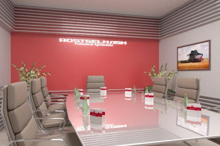 dizajn-proekt-i-vizualizaciya-dlya-rsm6