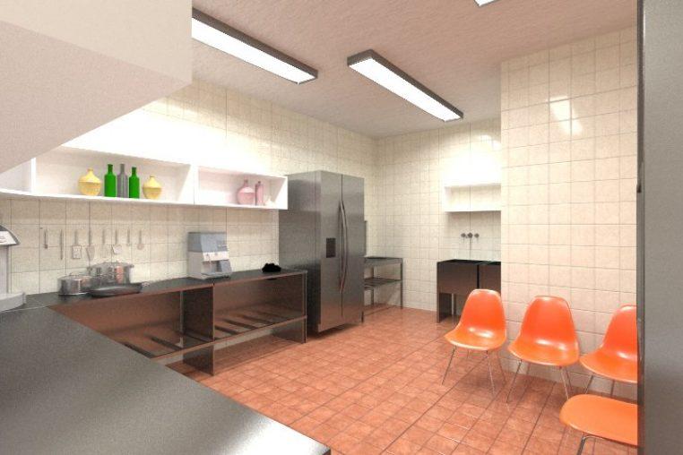 dizajn-proekt-i-vizualizaciya-dlya-rsm8