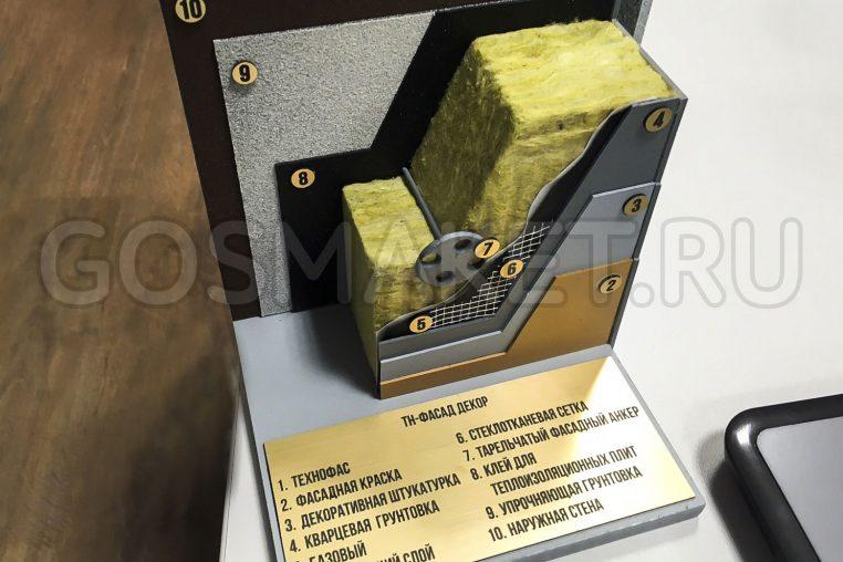 maket_piroga_materialov-11